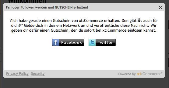 xt_commerce_social_commerce_2_3