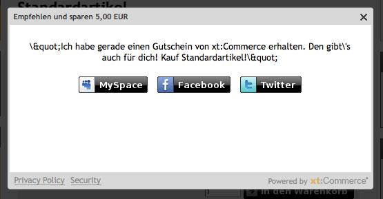 xt_commerce_social_commerce_2_4