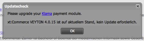 xt_commerce_4_0_15_updatecheck.png