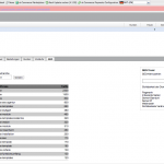 xt:Commerce 4.1 Backend - SEO-Dashboard