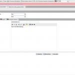 xt:Commerce 4.1 Backend - Bild bearbeiten